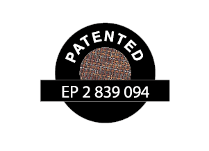 Patent Outex
